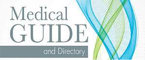 Medical Guide And Directory