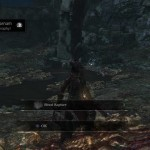 "GAMING BLOG: ""Bloodborne"" Review in Progress Part 2"