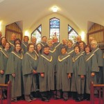 'Songs for All Seasons' to be presented at Shavertown United Methodist Church