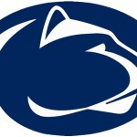 Pennsylvania's top-rated recruit picks Nittany Lions