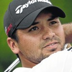 Day recovers, challenges for US Open title