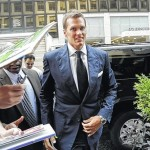 Brady appeal hearing ends after more than 10 hours