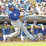 Castro lifts Cubs in 10th