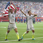 US defeats Japan 5-2 for World Cup title