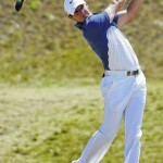 Rory McIlroy pulls out of British Open