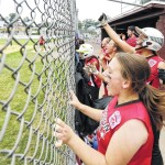 Lieback lifts Pittston Area to Section 5 softball title