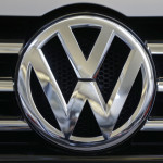 VW seeks new CEO to help it recover from scandal