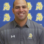Willie Chandler named interim men's basketball coach at Misericordia University