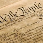Our Opinion: Get to know and appreciate Constitution before supporting its revision