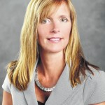Behind the Business: Learning is a tool for success for Elena Kilpatrick