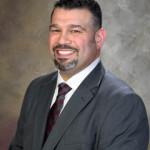 Pedro A. Rivera: Stopgap budget not the remedy for Pennsylvania's schools