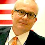 Dennis Roddy: Attorney General Kathleen Kane's desperation could cause office implosion