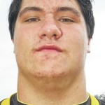 McGovern to play in US Army bowl