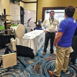 More technology opportunities highlighted at the NEPA Broadband & Technology Summit