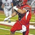 Crestwood tops Pittston Area on last-second field goal