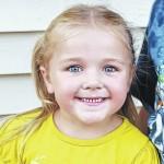 Happy birthday to Samantha J. Maciolek!