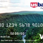 PA Treasury Reminds Unemployment, Workers' Compensation Recipients to Activate Debit Cards
