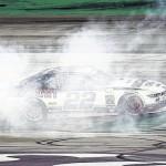 Pocono Raceway adds NASCAR race to 2016 lineup