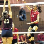 High school girls volleyball preview: Will Holy Redeemer add to rich legacy?