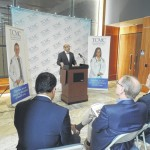 TCMC touts job creation, $65 million contribution in first-ever economic impact report