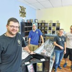 Small businesses have big impact in Northeastern Pennsylvania