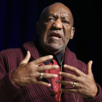 Wilkes rescinds degree awarded to Bill Cosby
