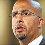 'The hardest part of the job:' James Franklin talks expectations for Penn State's rebuild