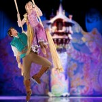 Disney On Ice coming to Mohegan Sun Arena in January
