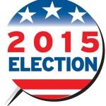 Three in Hazleton vying for mayoral seat