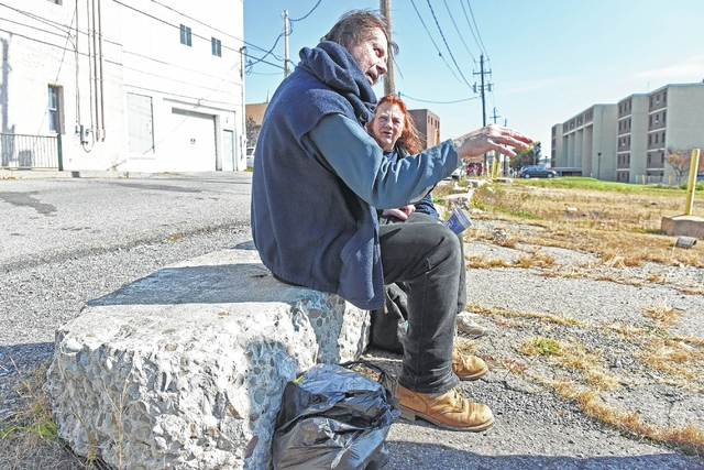 homelessness lack of shelter Homelessness among young people is a serious issue homeless youth sometimes referred to as unaccompanied youth, are individuals who lack parental, foster or institutional care the national runaway switchboard estimates that on any given night there is approximately 13 million homeless youth.