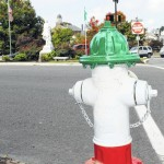 Pittston City fire hydrants to get makeover from local artisans
