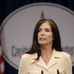 Our Opinion: Kathleen Kane deserves due process, but public deserves full-time AG