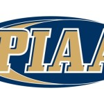 PIAA football expanding to six classes soon