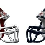 Prediction time: Penn State-Indiana breakdown