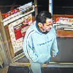 Nanticoke police investigating armed robbery at Turkey Hill