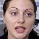 Luzerne County Republican Party endorses Stefanie Salavantis for district attorney