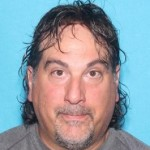 Details of Butler Township homicide emerge at court proceeding