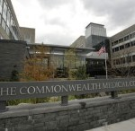 Our Opinion: The Commonwealth Medical College offers cures for what ails region