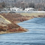 Chris Bellerman: Misinformation given on flood protection fee