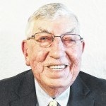YMCA to honor four community leaders