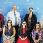 Misericordia student teachers receive classroom assignments