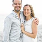 Jessica Kaczinski and Andrew P. Beothy