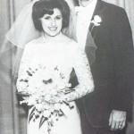 Mr. and Mrs. Joseph Smith