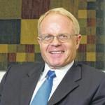 Professor Alexander Hahn of Notre Dame to speak at King's College