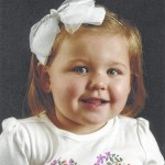 Happy birthday to Cameron Charlotte Ragukas!
