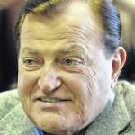 Councilman claims Hazleton mayor hired nephew, broke the law