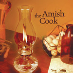 Amish Cook: Autumn harvest and pumpkin latte