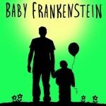 Auditions set for 'Baby Frankenstein' movie, to be filmed in NEPA in November