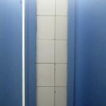 Gender-neutral bathrooms becoming law in Philadelphia