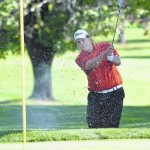 Wyoming Seminary, Crestwood win WVC golf team titles
